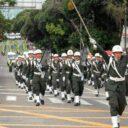 Este 20 de Julio habrá cierres  viales en Bucaramanga
