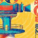 Se realiza VI Muestra de Cine Español en la Unab