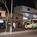 Ruido de músicos afecta a residentes de El Prado