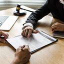 El papel del representante legal suplente en la copropiedad