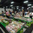 """Más de cinco mil títulos llegan a Bucaramanga con """"El Gran Oulet de los libros"""""""