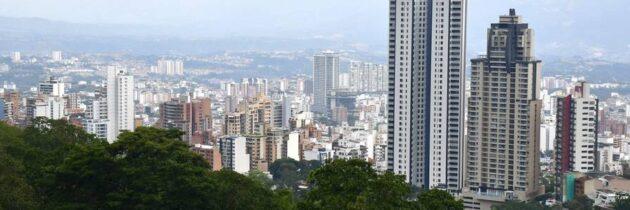 ¿En qué va el proyecto qué intervendría los Cerros Orientales?