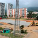 Obras pendientes en Cabecera terminarían en los primeros 100 días del año