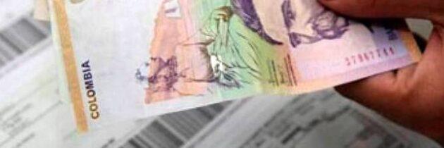 ¿Qué ha pasado con el  cobro del Impuesto Predial?