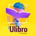 """Ulibro 2020 le apuesta  a la cultura """"sin fronteras"""""""