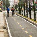 El 16 de abril inicia nueva 'Semana de la Bicicleta'