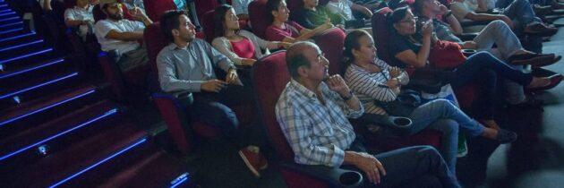 No se pierda el Festival Internacional de Cine de Santander, Fics