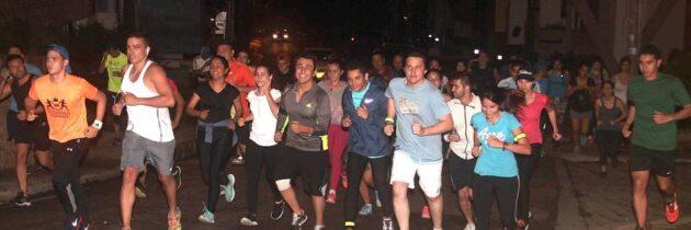 Running, un estilo de vida