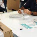 Abren inscripción de cédulas para elecciones