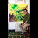 Exposiciones de arte en mayo
