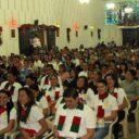 Así se realizará la Novena de Aguinaldos en el sector