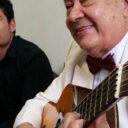 Homenaje a José A. Morales