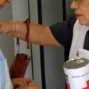 Haz la diferencia: campaña de la Cruz Roja