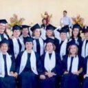 Reencuentro de exalumnas de la Escuela Normal Superior de Bucaramanga