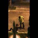 """""""Parece más la calle del cartucho"""", residente denuncia"""