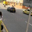 Pliego de peticiones en Torres de Monterrey