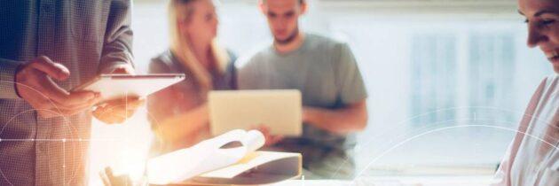 MinTic abre convocatoria para apoyar  negocios digitales