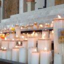Semana Santa, oportunidad para orar en familia