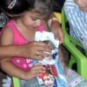 Done juguetes y material didáctico