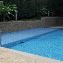 Conozca las normas que deben  cumplir las piscinas residenciales