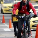 El próximo miércoles será Día sin carro y sin moto