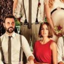Muestra de cine español en la Unab