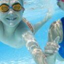 ¡Las vacaciones más divertidas para sus hijos!