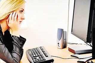 Volver al trabajo: evite dolores de cabeza