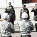 Se incrementará la vigilancia de la Policía en Cabecera