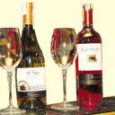 Tómese el tiempo para conocer el vino
