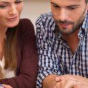 ¿Cómo hacer un presupuesto familiar y personal?