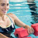 ¡No tire por la borda su propósito de hacer ejercicio!