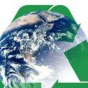 Reciclar vale la pena