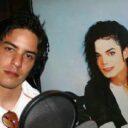 Jackson dejó huella en Alejandro