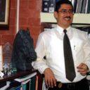 César Augusto Serrano Novoa: aliado de los animales y la investigación