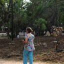Recuperarán el Parque San Pío