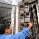 Descontento por revisión del gas sigue latente