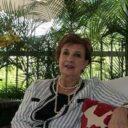 Luz Marina Valencia de Marín: Constructora de afecto
