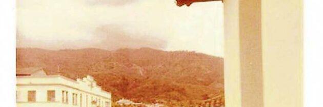 La memoria histórica de Bucaramanga está en la red