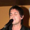 Andrés Arias, música y dedicación