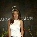 Carolina Galvis: Empresaria de la moda