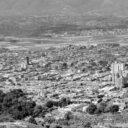 La transformación de la ciudad de los 60 y 70