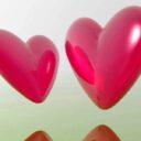 Planes para amor y amistad