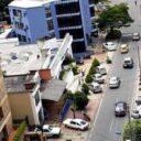 Urbanista propone ampliar andenes de la 48