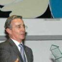 Presidente Uribe felicitó a la Unab