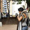 Alcaldía y Policía Nacional continúan con la recuperación de espacio público en Cabecera