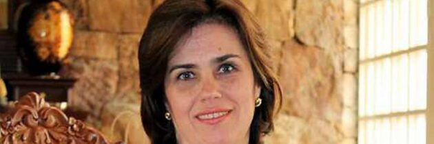 Consuelo Ordoñez de Rincón: Mujer rigurosa y disciplinada
