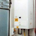 Superservicios orienta sobre revisión de gas
