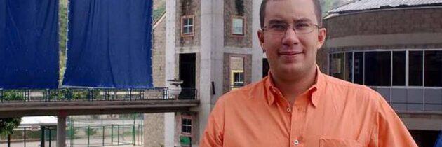 Juan Carlos Rincón Liévano, Tras los retos empresariales