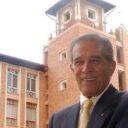 Alberto Montoya Puyana: Ejecutivo, brillante y sensible